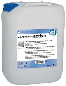 Degreaser, caraform® active | VWR